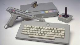 Atari_XE_Games_System-gen1