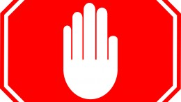 bigstock-hand-making-a-stop-signal-sign-162901311